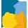 Agape Portugal Logo